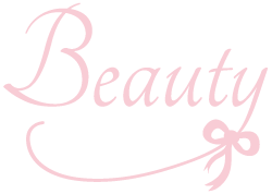 Beauty by Vera